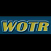 WOTR - Word Of Truth Radio - US