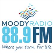 WMBW - 88.9 FM - Chattanooga, US