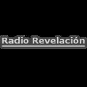 WCRP - Radio Revelacion 88.1 FM - 88.1 FM - San Juan, Puerto Rico