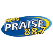 KLVV - Praise 88.7 - 88.7 FM - Ponca City, US