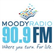 KCBI - 90.9 FM - Dallas-Fort Worth, US