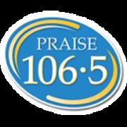 KWPZ - Praise 106.5 - 106.5 FM - Lynden, US