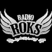 Radio ROKS - 103.6 FM - Kiev, Ukraine