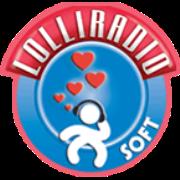 Lolli Radio-Soft - Italy