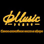 Music Radio - 101.5 FM - Kiev, Ukraine