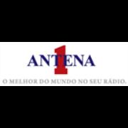 Antena 1 (São Paulo) - 94.7 FM - Sao Paulo, Brazil