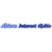 African Internet Radio - UK