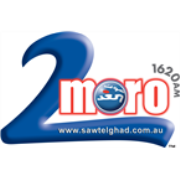 Radio 2moro - 1620 AM - Sydney, Australia