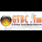 GTBC FM - UK