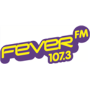 Fever FM - 107.3 FM - Leeds, UK