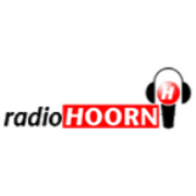 105.8 Radio Hoorn - 192 kbps MP3