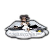 AngelsFox Radio - Germany