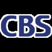 Music FM CBS - 93.9 FM - Seoul, South Korea