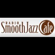 Radio Smooth Jazz Cafe - Poland