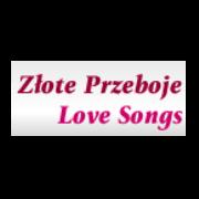 Zlote Przeboje Love Songs - Poland