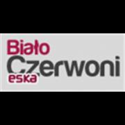 Radio ESKA Bialo-Czerwoni - Poland