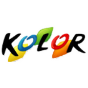 Pełna kultura on 103.0 Radio Kolor - 128 kbps MP3