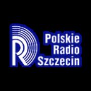 Radio Szczecin - 92.0 FM - Szczecin, Poland