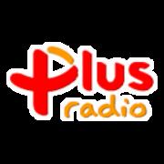 Radio Plus - 102.6 FM - Katowice, Poland