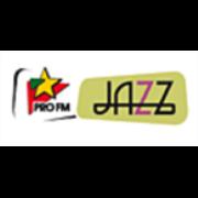 Pro FM Jazz - Romania