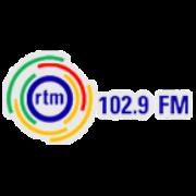 Radio Târgu Mures - 102.9 FM - Târgu Mures, Romania