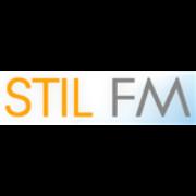 Stil FM - 105.5 FM - Calarasi, Romania