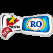 Pro FM RO - Romania