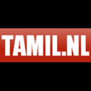 Tamil.nl - Netherlands