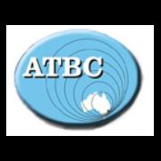 ATBC - Australia's Tamil Radio - Australia