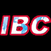 IBC Tamil - London, UK