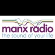 Manx Radio FM - 97.2 FM - Douglas, Isle of Man