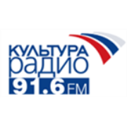 Радио Культура - Radio Culture - 91.6 FM - Moscow, Russia
